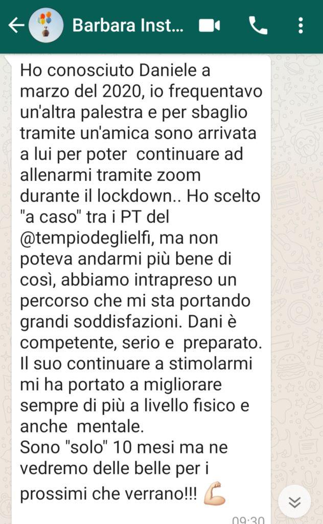 , Pacchetto super Special