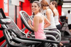 , attivita fisica ad ogni età articolo/dati OMS