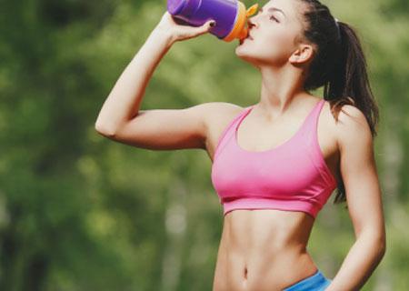 , Cosa devi fare per perdere peso e sentirti meglio nella tua pelle in 1 solo mese?