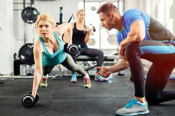 , Quanto costa un personal trainer?